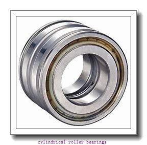 FAG NJ214-E-TVP2-C4  Cylindrical Roller Bearings