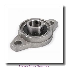 QM INDUSTRIES QVVC26V408SEO  Flange Block Bearings