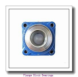 QM INDUSTRIES QAC15A300SEB  Flange Block Bearings