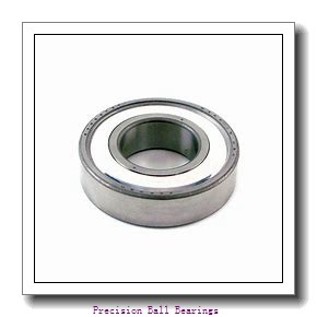3.543 Inch | 90 Millimeter x 6.299 Inch | 160 Millimeter x 3.543 Inch | 90 Millimeter  TIMKEN 2MM218WI TUH  Precision Ball Bearings