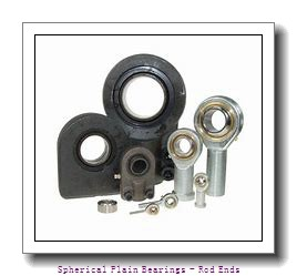 AURORA KW-10Z  Spherical Plain Bearings - Rod Ends