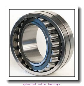 FAG 22260-K-MB-C3  Spherical Roller Bearings
