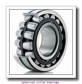 FAG 22213-E1A-M-C3  Spherical Roller Bearings