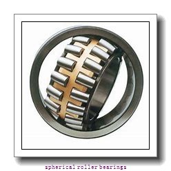 FAG 232/500-K-MB-T52BW  Spherical Roller Bearings