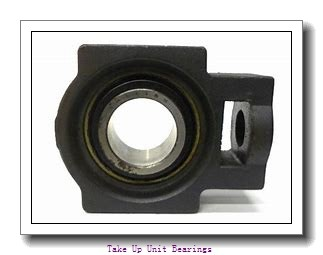 TIMKEN E-TTU-TRB-3 1/4  Take Up Unit Bearings