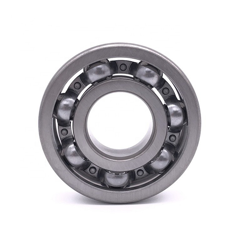 OEM Service SKF Distributor Supply Auto Parts Engine Bearing Wheel Ball Bearing Spare Parts 6208 6216 6318 Deep Groove Ball Bearing