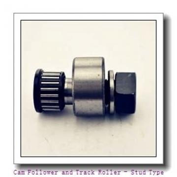 SMITH HR-2-1/2-XB  Cam Follower and Track Roller - Stud Type