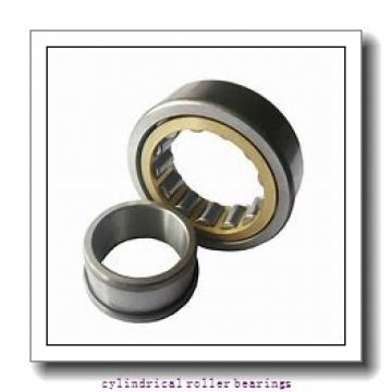 1.575 Inch | 40 Millimeter x 3.543 Inch | 90 Millimeter x 1.299 Inch | 33 Millimeter  NSK NJ2308WC3  Cylindrical Roller Bearings