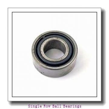 SKF 6201-2RSH/LHT23  Single Row Ball Bearings