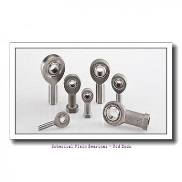 INA GAKR20-PW  Spherical Plain Bearings - Rod Ends