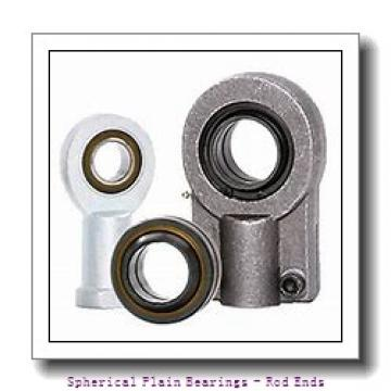 PT INTERNATIONAL EAL6D-SS  Spherical Plain Bearings - Rod Ends