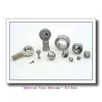 PT INTERNATIONAL GILS2  Spherical Plain Bearings - Rod Ends