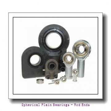 INA GAL25-UK-2RS  Spherical Plain Bearings - Rod Ends