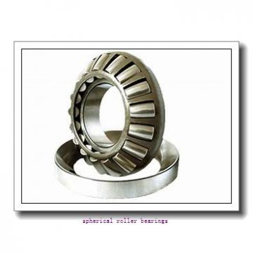 FAG 222S-207  Spherical Roller Bearings