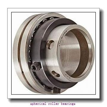 FAG 232/560-K-MB-T52BW  Spherical Roller Bearings