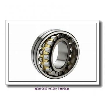 FAG 22216-E1A-K-M  Spherical Roller Bearings