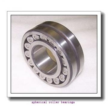 FAG 22256-B-MB-C3  Spherical Roller Bearings