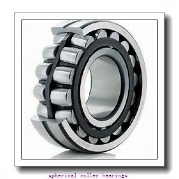 FAG 22213-E1-K-C3  Spherical Roller Bearings