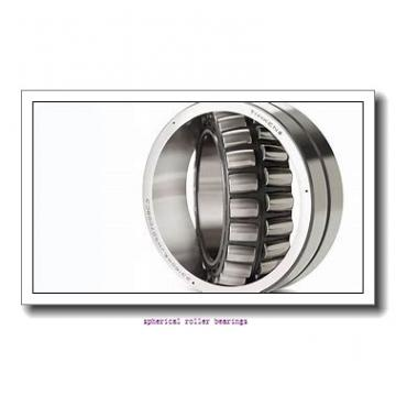 FAG 23232-E1A-M-C4  Spherical Roller Bearings