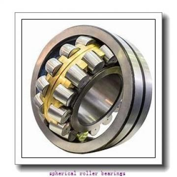 FAG 22218-E1A-M-C4  Spherical Roller Bearings
